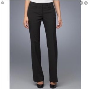Michael Kors | Gramercy fit trousers…